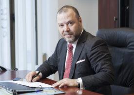"""""""Băncile cumpără și vând încredere"""". Rolul CSALB pentru sistemul bancar"""