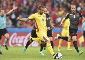Denis Alibec, unul dintre cei mai buni jucători ai lui Kayseri, în partida cu lidera Beșiktaș. Pasă de gol pentru fostul fotbalist de la FCSB (Video)