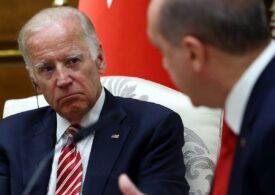 Biden a discutat la telefon cu Erdogan: Va mai recunoaşte oficial genocidul armean?