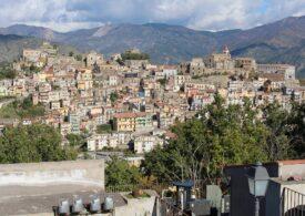 Un oraș din Italia vinde case istorice la prețul de 1 euro. Ce vrea de la viitorii proprietari