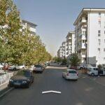 Eco Civica și Salvați Bucureștiul au pierdut un proces pe care Nicușor Dan s-a bazat ca să oprească abuzurile imobiliare din Sectorul 4. Cum s-a ajuns aici și ce urmează