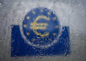 Economia Europei ar putea reveni la nivelul anterior crizei abia în 2022, estimează FMI
