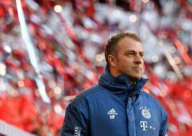 Răsturnare de situație în ceea ce privește banca tehnică a lui Bayern Munchen