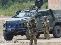 Rusia avertizează asupra riscului unui război în Ucraina. SUA trimit nave militare în Marea Neagră – surse
