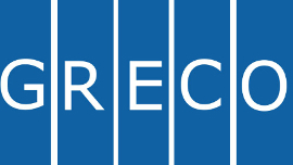 Raport GRECO: Măsurile anti-pandemie luate de state ar putea agrava corupția. Atenție la achizițiile publice (Document)