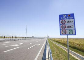 România a actualizat lista țărilor cu risc COVID. Marea Britanie rămâne în zona roșie