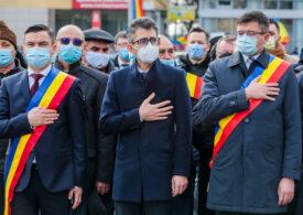 Se cer anticipate la Iași, unde șefii PNL au fost inculpați penal: Sunt lipsiţi de orice credibilitate
