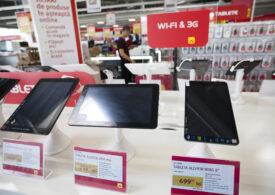 Samsung, Altex, Flanco şi eMAG sunt anchetate de Consiliul Concurenţei, care suspectează că s-ar fi înțeles să ţină preţurile sus