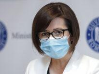 Ministrul Sănătăţii prezintă raportul despre decesele de Covid: Sunt diferențe de mii de morţi