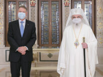 Sunt doze din belșug, iar succesul campaniei de vaccinare va depinde mult și de implicarea preoților