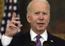 NYT: Joe Biden va propune un buget al SUA de 6.000 de miliarde de dolari - cel mai mare de după al Doilea Război Mondial