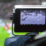 Liga 1   Modificări în programul etapei a 3-a: CFR Cluj și FCSB vor juca de la ora 22:00