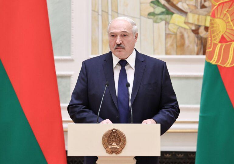 Sancțiunile din Belarus - cum dictează interesele economice politica externă a statelor puternice din UE