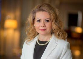 Nordis Mamaia are un nou General Manager, care a condus The Ritz-Carlton Budapesta