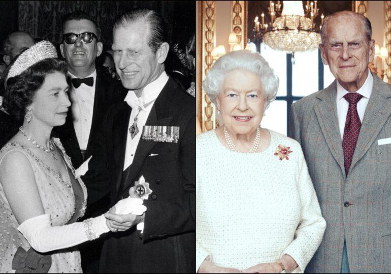 Prințul Philip, după 73 de ani alături de Regină, moare împăcat că și-a îndeplinit misiunea: să țină în viață monarhia britanică