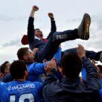 FCSB a pus ochii pe un nou antrenor de la o rivală din Liga 1