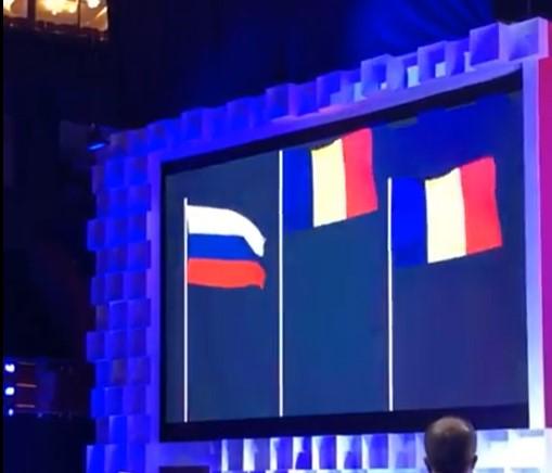 O sportivă din România a câștigat trei medalii de aur la Campionatele Europene de haltere