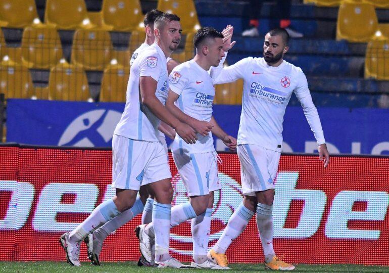 """Inter Milano insistă pentru transferul unui jucător român: """"Are o tehnică peste medie"""""""