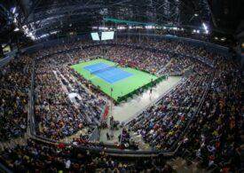România - Italia, în Fed Cup: Programul meciurilor