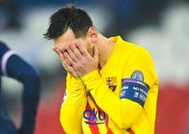 Super Liga a fost suspendată: Planul giganților s-a prăbușit peste noapte