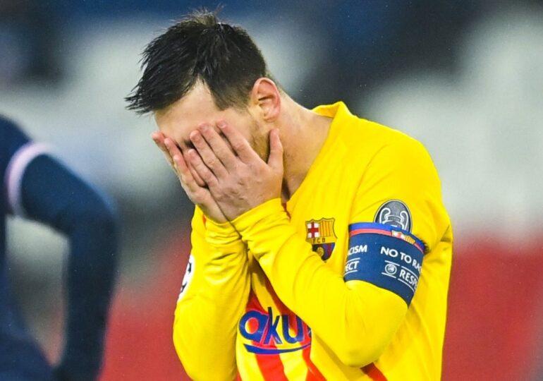 Fotbalul s-a rupt în două: 12 cluburi de top au înființat Superliga Europeană, deși UEFA le-a amenințat cu excluderea