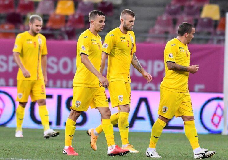 """FCSB pregătește primul transfer pentru noul sezon: """"Vă îndrăgostiți de mine dacă vedeți cum joc"""""""