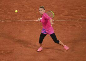 Anunțul de ultimă oră făcut de ministrul Sportului din Franța în legătură cu amânarea turneului de la Roland Garros