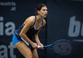 Sorana Cîrstea câștigă trofeul WTA la Istanbul, al doilea său titlu din carieră după 13 ani