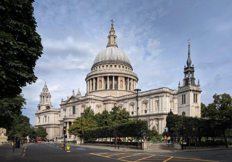 Top 50 cele mai frumoase clădiri din lume, conform unei formule ştiinţifice antice. Casa Poporului e peste catedrala Notre-Dame