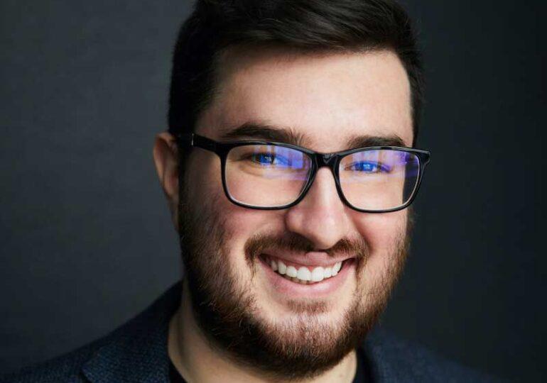 Ștefan Hobjilă, MTH Digital: Oamenii decid în 3 secunde dacă îi interesează un conținut care ajunge la ei. Mai mult ca oricând caută umanitate