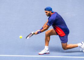 Horia Tecău, eșec în finala ATP de la Barcelona