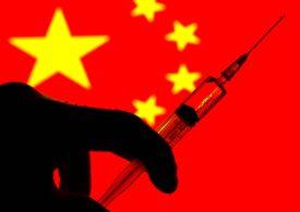 De ce vaccinurile chinezești nu sunt un succes? Distanța dintre propaganda politică și realitate