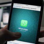 WhatsApp: Funcţia care şterge automat mesajele după ce sunt citite este disponibilă pe iPhone