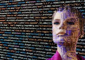 UE vrea să interzică folosirea inteligenţei artificiale pentru supravegherea cetățenilor