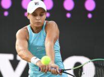 Ashleigh Barty, eliminată surprinzător de la Charleston: Cum arată Top 10 WTA