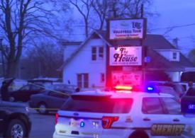 Atac armat în Wisconsin: Trei persoane au murit, altele sunt rănite (Video)