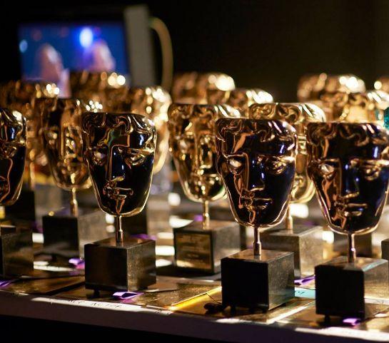 ''Nomadland'' a dominat gala BAFTA 2021, iar veteranul Anthony Hopkins a impresionat din nou. Lista completă a câștigatorilor