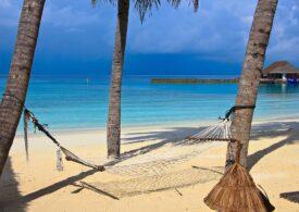 Ofertă turistică în Insulele Maldive: Vizită, vaccin, vacanţă