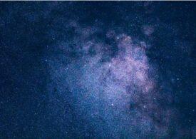"""""""Cel mai sigur"""" loc din galaxia Calea Lactee - dacă vrem să părăsim Terra, aici am fi în siguranță!"""