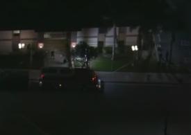 Patru oameni, inclusiv un copil, au fost ucişi într-un atac armat în California (Foto&Video)