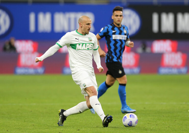 Vlad Chiricheș, aproape să schimbe echipa