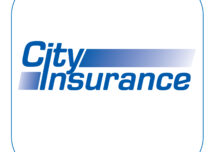 City Insurance: