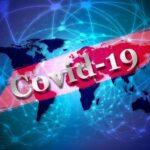 UPDATE – Grupul de Comunicare Strategică: 1.768 de  cazuri noi de persoane infectate cu coronavirus / 149 de pacienţi au decedat / 1.448 de pacienţi cu COVID-19, internaţi la ATI