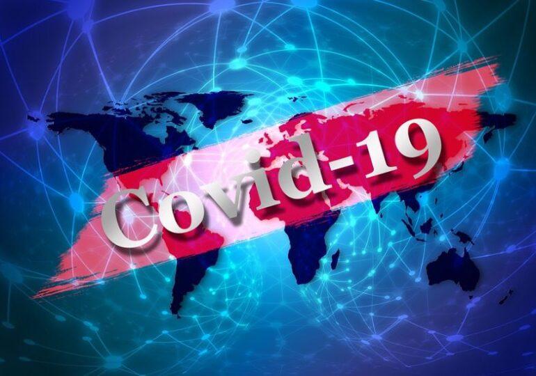 Nou record mondial în India: Are cel mai mare număr de cazuri zilnice de Covid, dar și de decese