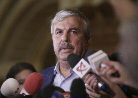 Europarlamentarul PSD Dan Nica va supraveghea Mecanismul de Redresare şi Rezilienţă la nivel european
