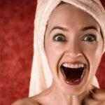 Oamenii de știință au găsit o metodă de a face dinții să crească din nou