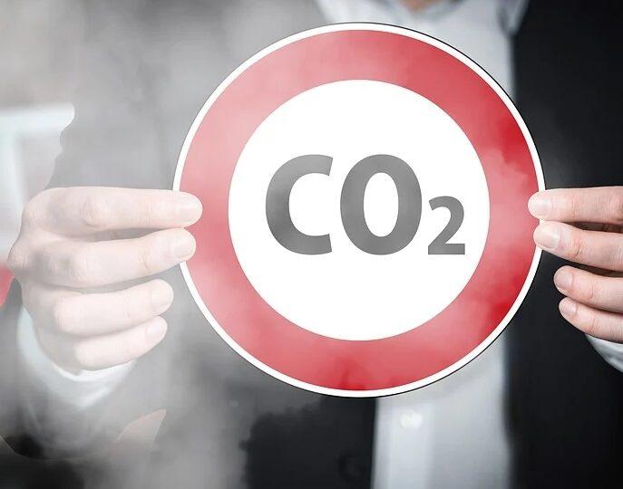 În ritmul actual, omenirea va rata cu 60% ținta de zero emisii până în 2050