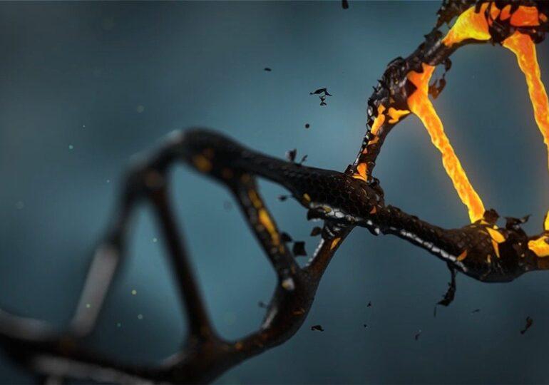 S-a demonstrat, în premieră, că ADN-ul poate fi colectat și din aer