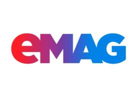 Black Friday de la eMAG are loc pe 12 noiembrie