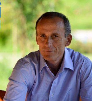 Fostul primar din Bocșa a fost găsit împușcat în cap. El demisionase recent, după doar 6 luni de mandat